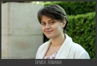 Denisa Romania