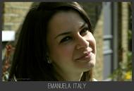 Emanuela Italy
