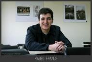 Kader France