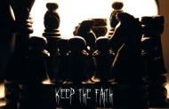 keep the faith (2)