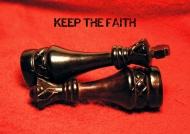 keep the faith (4)