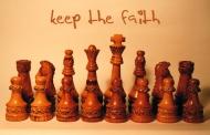 keep the faith (6)