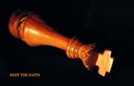 keep the faith (7)