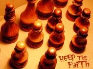 keep the faith (8)