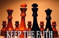 keep the faith (9)