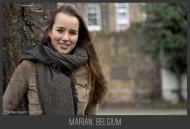 Marian belgium