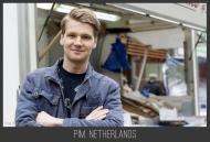 Pim Netherlands
