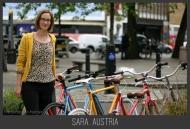 Sara Austria