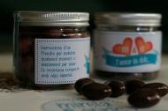 Caramels www.v-pifarre.com (2)