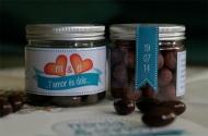 Caramels www.v-pifarre.com (3)