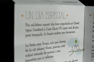 Invitació Teresa i Gerard. Lleida 2014 (4)