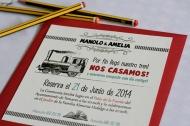 Invitación Manolo y Amelia. Sevilla 2014 (1)