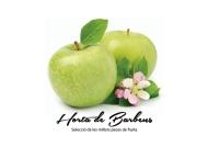 Horta de Barbens